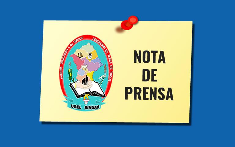ELECCIÓN DE REPRESENTANTE DE DOCENTES  PARA COMISIÓN DE PROCESOS 2021 – 2023