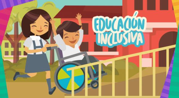 DIRECTIVA DEL CONCURSO PROVINCIAL DE EXPERIENCIAS DE BUENAS PRÁCTICAS DOCENTES EN INSTITUCIONES EDUCATIVAS INCLUSIVAS